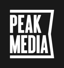 Planète Radio gravite dans l'univers de Peak Média