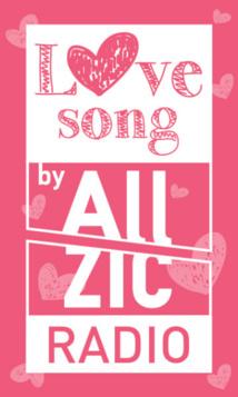 Deux nouvelles webradios sur Allzic Radio