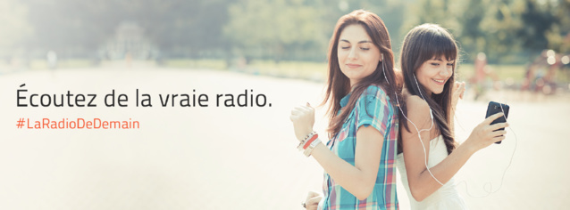Radio King se positionne comme le YouTube de la radio