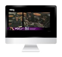 Radio Espace enrichit l'expérience de ses auditeurs grâce à WinMedia