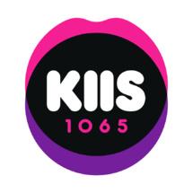 La station Kiss 1065 évacuée en plein Morning
