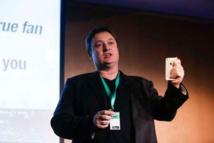 Clive Dickens : la radio Sociale, Locale, Mobile et Vidéo !