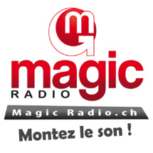Magic Radio diffuse désormais en DAB+