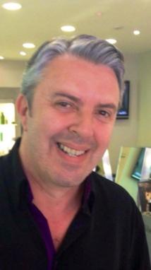 Jean-François Villette a fondé VCM Agency pour accompagner les radios