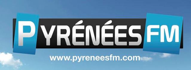 Pyrénées FM mise sur les Départementales