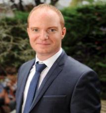 Thomas Doduik prend les rênes d'Europe1.fr