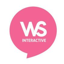 WS Interactive signe le site de Radio France consacré à Pierre Boulez