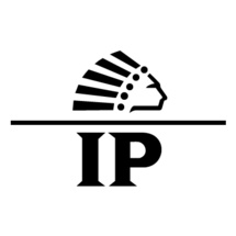 IP France : les auditeurs shazament la publicité