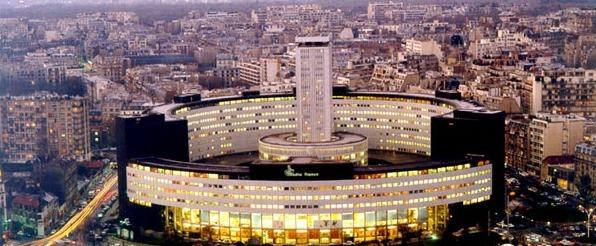 350 à 400 postes supprimés à Radio France ?