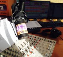 Et K6FM pense déjà aux Régionales