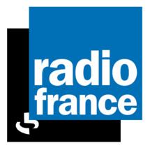 Radio France : enquête de l'Inspection générale des finances