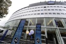 Radio France : une lettre ouverte aux auditeurs