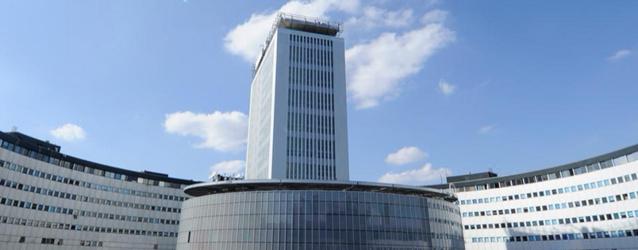 Radio France : grève reconduite jusqu'à lundi