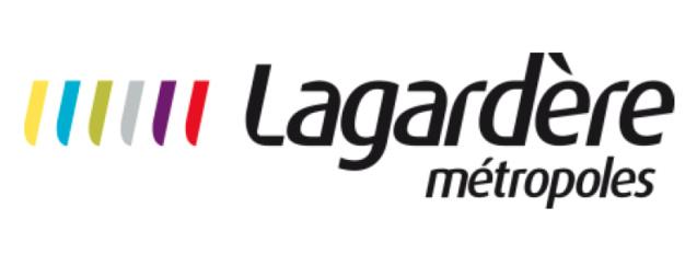 Lagardère Métropoles réorganise ses activités