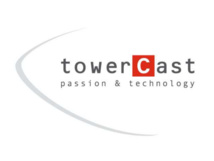 TowerCast étoffe son parc de sites de grandes hauteurs