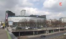 Radio France : un document pour sortir du conflit