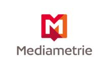 Les résultats de la 126 000 Médiamétrie Radio - Janvier-Mars 2015