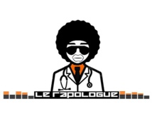 Le Rapologue rassemble toutes les musiques urbaines