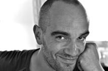 Aldebert prend l'antenne de Radio Barbouillots