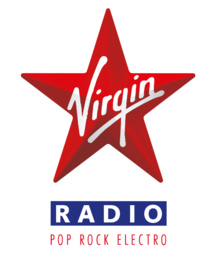 Virgin Radio sur le podium des Musicales franciliennes