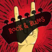 Radio Rock & Blues respecte sa promesse