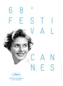 RFI déroule le tapis rouge à Cannes