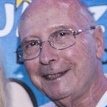 Gilbert Andruccioli, Président d'Agora Côte d'Azur