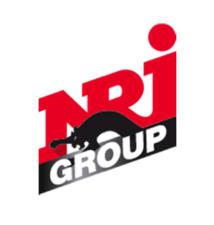 Résultats positifs pour le Pole Radio de NRJ