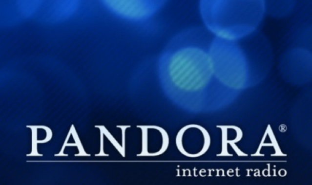 Pandora achète une vraie radio aux USA pour payer moins d'impôts