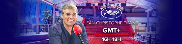 Radio Monaco s'installe à Cannes