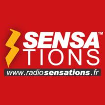 Radio Sensations au Festival de Cannes