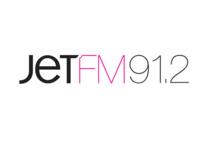 Jet FM lance un appel à projets radiophoniques