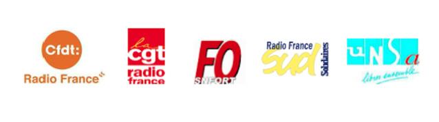 "Radio France : ""la médiation mise en danger"""