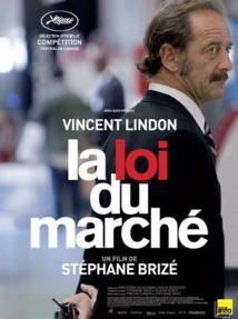 Cannes : un film France Info primé