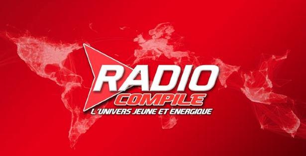 Ce 29 mai, Radio Compile fête ses 7 ans
