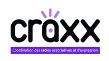 RNT : les radios locales Wallonnes pour le DAB+ et le DRM+