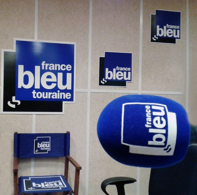 France Bleu Touraine invite ses auditeurs à un pique-nique
