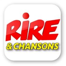 Rire & Chansons partenaire du festival du Marrakech du Rire