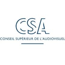 RNT : le CSA ouvre la brèche des multiplexes nationaux