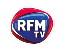 Aujourd'hui, RFM TV atteint 56% de notoriété globale et 59% de notoriété chez les 25-49 ans
