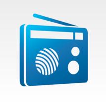 Radioline annonce un partenariat avec le Groupe CANAL+