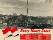 L'émetteur monégasque de RMC est automatiquement repiqué sur les fréquences du Sud en cas de prblème satellite.