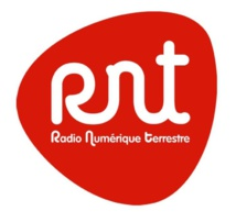 RNT : une expérimentation à Meudon