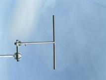 Des autorisations pour onze opérateurs du ressort du Comité Territorial de l'Audiovisuel (CTA) de Poitiers