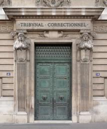 Le faux journaliste de France Culture dispensé de peine