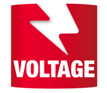 Voltage s'installe en Seine Saint-Denis