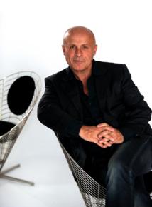 Olivier Poivre d'Arvor dirigeait France Culture depuis 2010. La station s'est stabilisée depuis son arrivée à 2 points d'audience