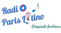 Radio Paris Latino n'est pas exclusive !