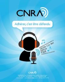 RNT : la CNRA réclame une concertation régulière avec les radios associatives