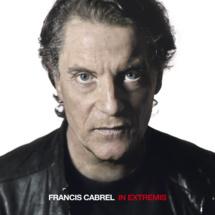 Francis Cabrel en concert avec France Bleu